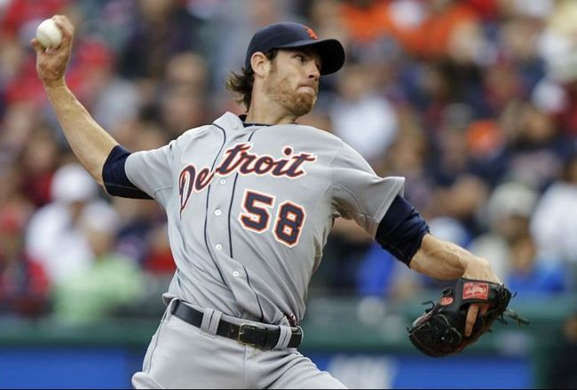 Doug-fister-tigers_original_crop_650x440