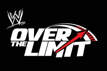 Wwe_over_the_limit_00021_display_image