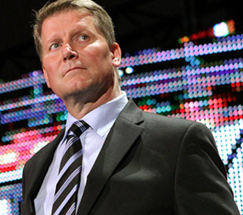 John20laurinaitis1_display_image