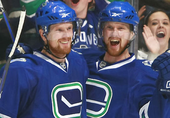 Sedins_40818_display_image
