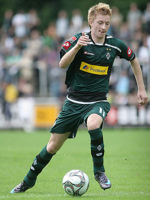 450px-090712-p-ts_bergischgladbach-marco_reus-0431_display_image