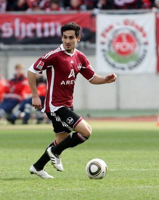 Ilkay-gundogan-nurnberg_display_image
