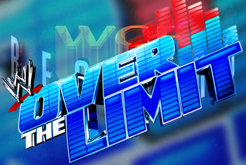 Wwe-over-the-limit_display_image