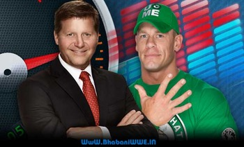 Johnnycena_display_image