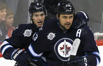 Dustinbyfuglien_display_image