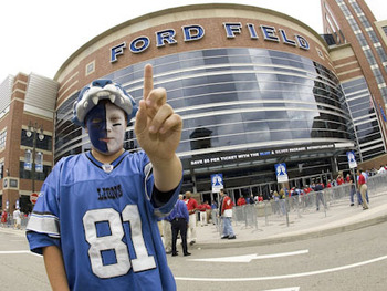 Ford-field-lions_82847226_10_420x316_display_image