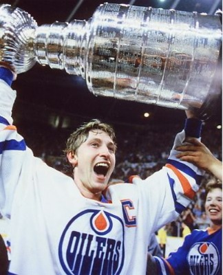 Gretzky_display_image