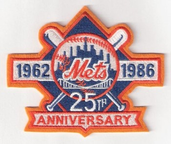 1986patch-480x403_display_image