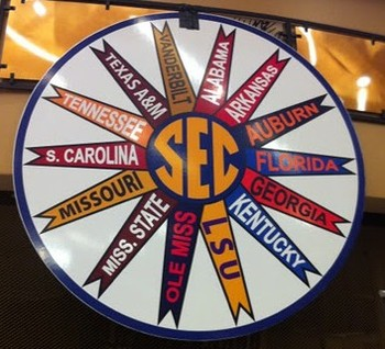 Sports_sec_new_logo_sign_display_image