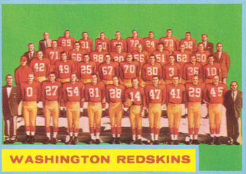 Redskins1961_display_image