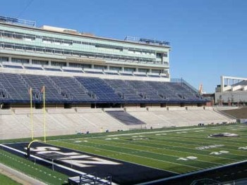 http://www.forta-ferro.com/products/fibrillated-microfibers/econo-net/projects/akron-football-stadium.php