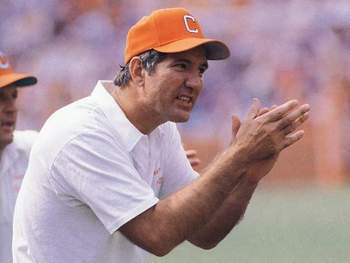 Clemson1981_display_image_display_image