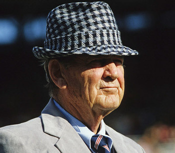 http://sosuitable.wordpress.com/2011/07/06/the-bear-bryant-houndstooth-fedora-more-than-just-a-hat/