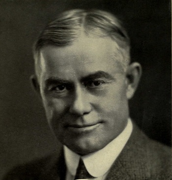 http://en.wikipedia.org/wiki/File:Fielding_H._Yost_1928.jpg