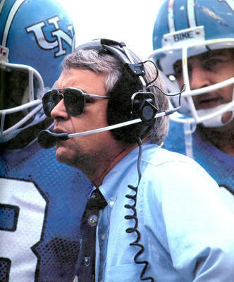 http://bleacherreport.com/articles/715765-north-carolina-football-20-most-beloved-figures-in-history