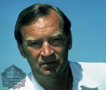 http://profootballtalk.nbcsports.com/2010/07/01/chargers-bid-farewell-to-don-coryell/