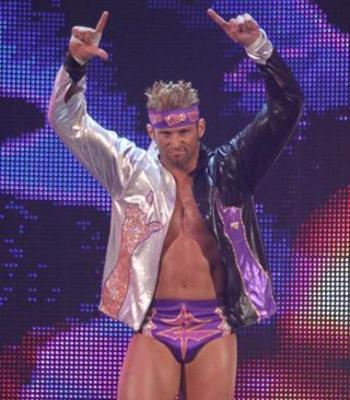 Zack-ryder1_display_image