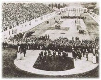 1896olympics_display_image