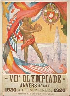 1920olympics_display_image