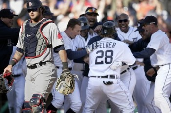 Red-sox-tigers-baseball1-600x378_display_image
