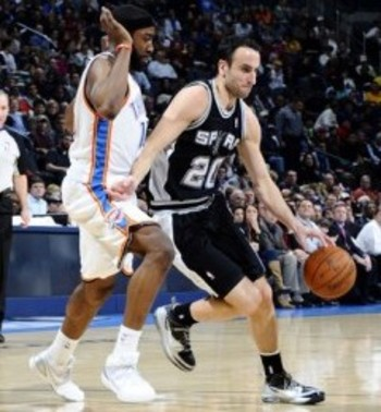 Manu-and-harden-306x296_original_display_image