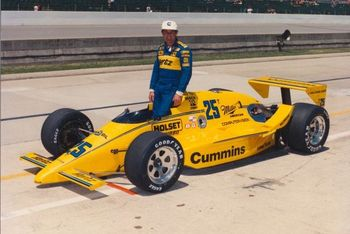 1987_al_unser_sr_display_image