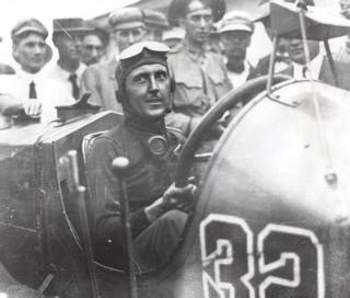 Rayharroun-1911indy500winner_display_image