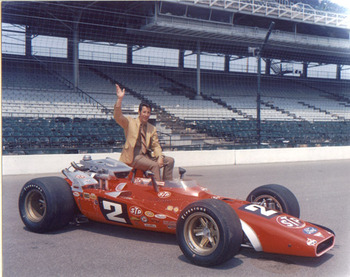 1969marioandretti_display_image