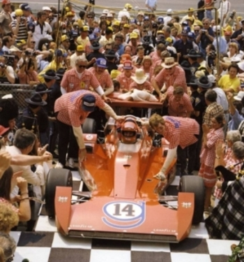 Foyt1977indy500_display_image