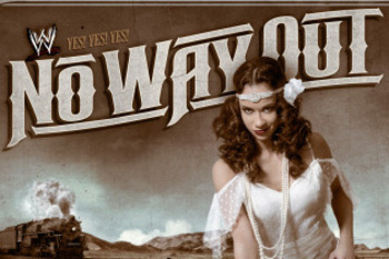 No_way_out_2012_poster_medium_display_image
