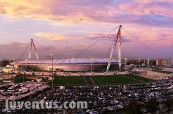 Juventus-stadium-3-image-by-juventus-dot-com_display_image