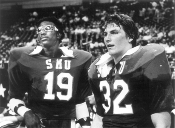 http://smu.edu/doakwalker/doak_legends_recipients.asp