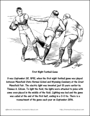 Nightfootballcolor_display_image_display_image