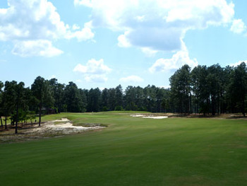Pinehurst-no2-5th-approach_display_image