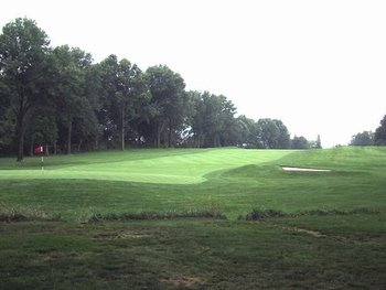 Oakmont_country_club_1_display_image