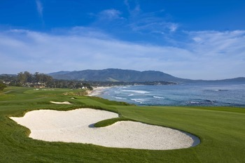 Pebblebeach9_display_image_display_image