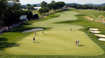 Golf10-oakmont_596x334_display_image