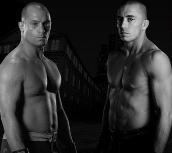 Serra-vs-gsp_display_image