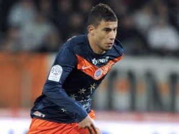 Belhanda_display_image