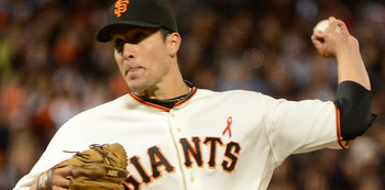 Javier Lopez has been nasty.