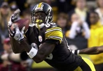 Photo/thesteelersblog.com