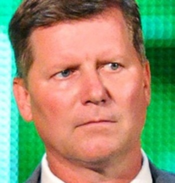 John-laurinaitis-profile_original_display_image