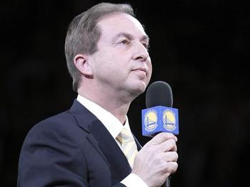 Lacob2_display_image