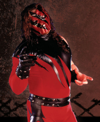 Wwe-kane-in-mask_display_image