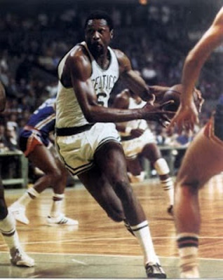 Bill-russell_display_image
