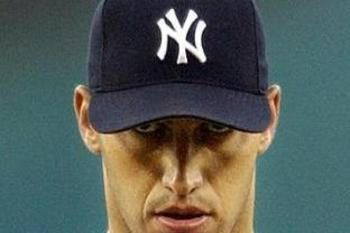Pettitte20stare_display_image
