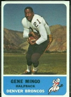 Mingo_gene_broncos2_card_display_image
