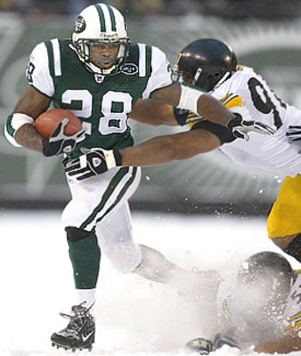 Curtis-martin_display_image