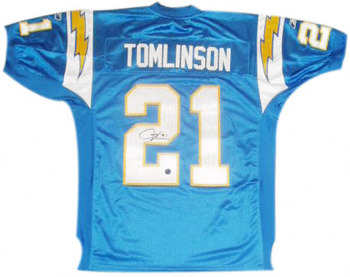 Ladainian-tomlinson-san-diego-chargers-autographed-reebok-authentic-style-powder-blue-jersey-3370604_display_image