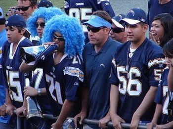 Chargersfans_display_image